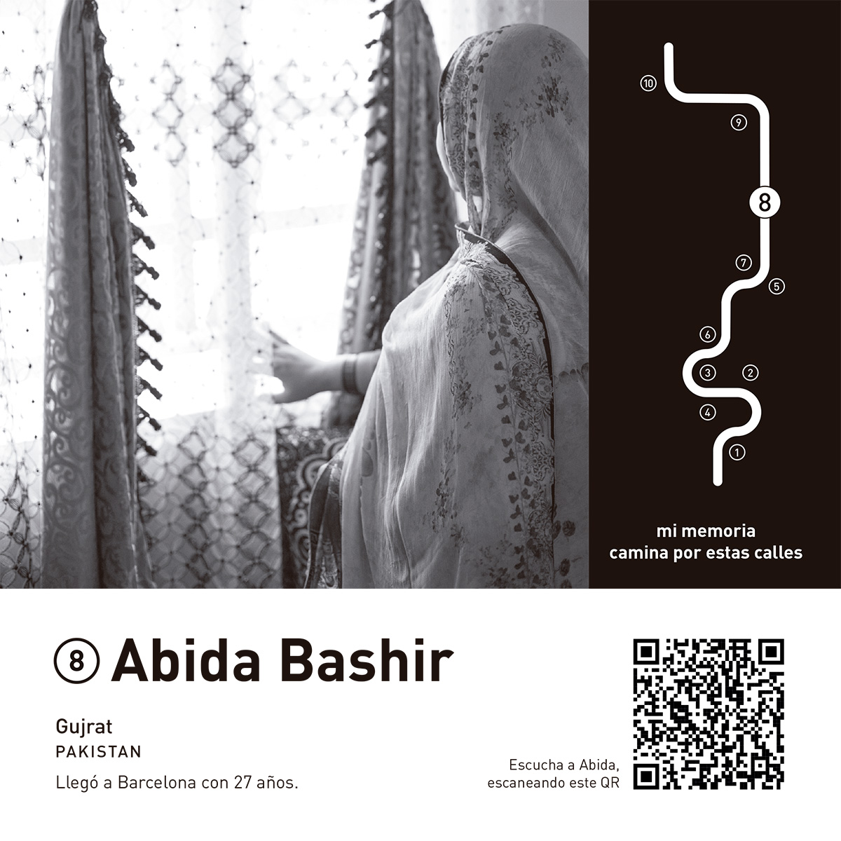 8-vinil-abida-1200x1200