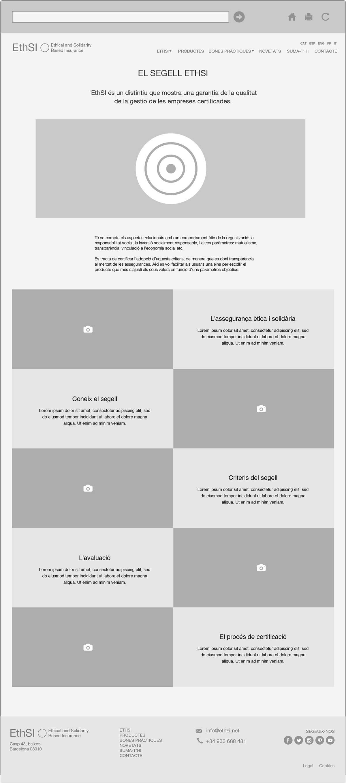 wireframe-ethsi-segell-1200x3218px